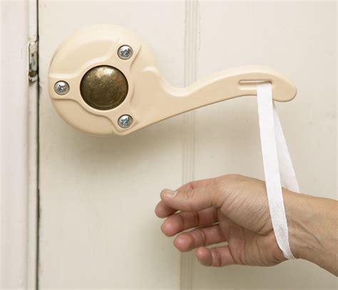 door extender reliabilt entry door frame extender