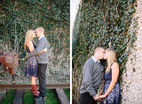 Grapevine Botanical Gardens Photography Megan Daniel S Engagement Grapevine Wedding Photographer 187 Michele Shore
