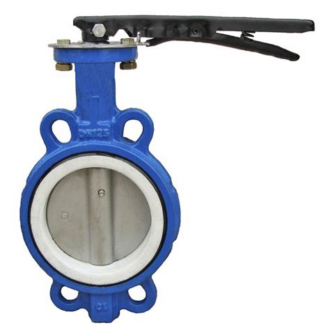 Teplon Pvc Valve china butterfly valve ptfe seal photos pictures made