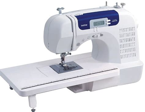 pictures machine is too big brother cs6000i review best sewing machine till date