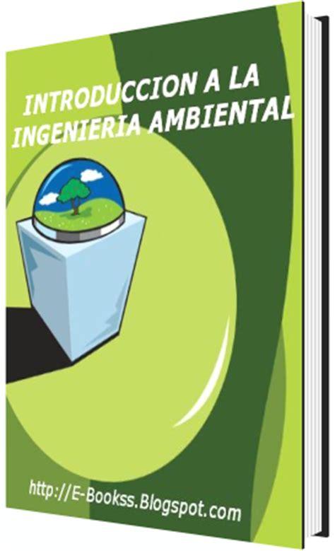 12 pilares jim rohn pdf libro de los 12 pilares en pdf newhairstylesformen2014 com