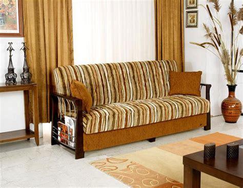 modern european sofa bed black design co