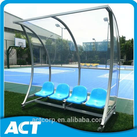 portable soccer bench canopy nox bench benches from team 7 architonic soapp culture