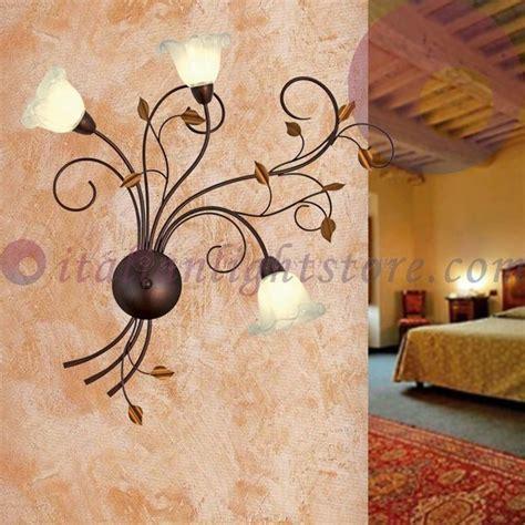 illuminazione per interni rustici illuminazione per mansarde illuminazione stanze soffiti