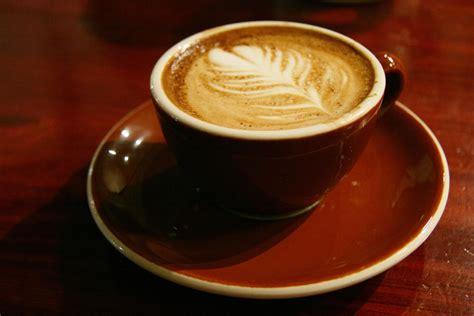 espresso macchiato espresso macchiatos a k a caffe macchiato recipe