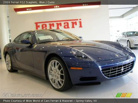 small engine maintenance and repair 2009 ferrari 612 scaglietti user handbook service manual 2009 ferrari 612 scaglietti engine pdf ferrari 612 scaglietti specs 2004 2005