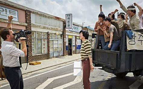 film korea a taxi driver south korea s a taxi driver goes to the oscars