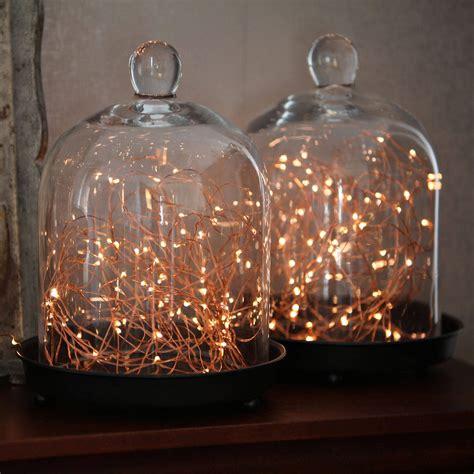 copper wire lights ideas best 25 copper wire lights ideas on