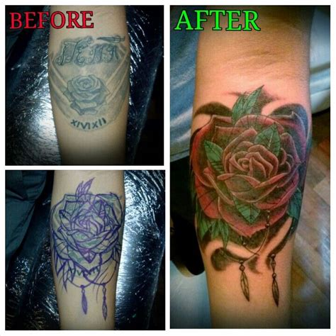 Tattoo Fixers Rose Cover Up | 31 best coverup fixer upper tattoos by marz images on