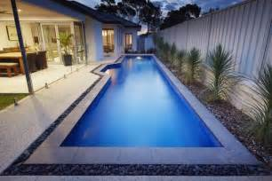 cost of lap pool pool inground pool cost small inground pools swimming pool