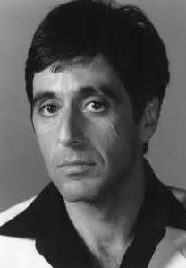 tony and hair styles al pacino hairstyle men hairstyles men hair styles