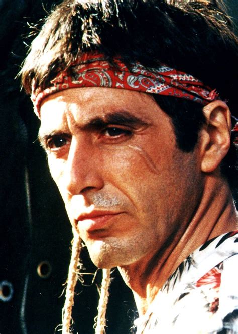 film gangster al pacino 123 best images about tony montana on pinterest miami