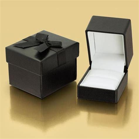 Giotona 7396 Rosegold White Ceramic black tungsten wedding band gold tungsten ring
