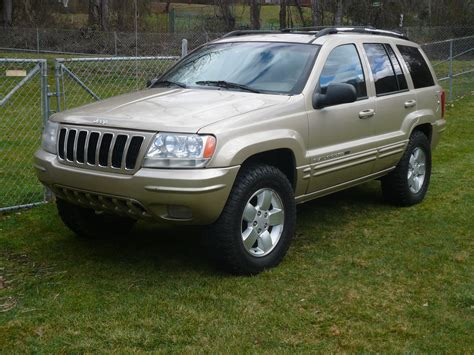 jeep grand lifted post your lifted zj wj page 21 jeep forum