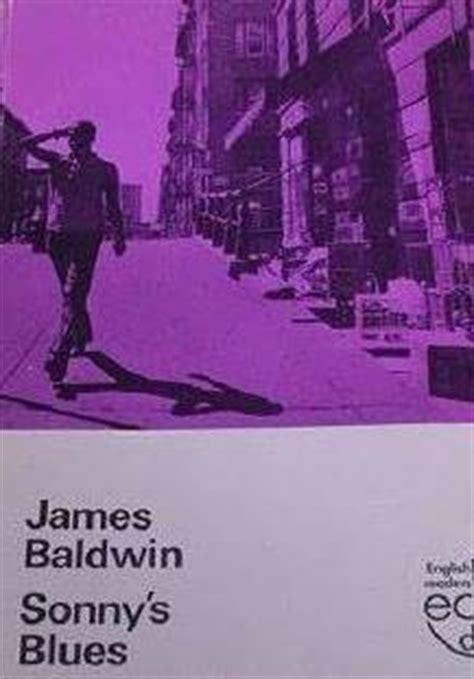 the rockpile by james baldwin themes the rockpile james baldwin pdf bittorrentjh