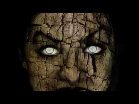 film horror zombie in italiano completi horror film completi in italiano youtube