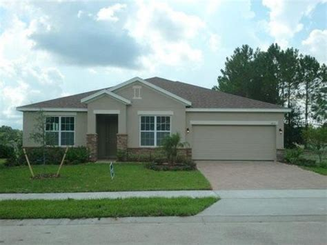 houses for sale in eustis fl page 5 eustis fl real estate homes for sale realtor com 174