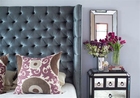 radiant orchid home decor a z home decor trend 2014 radiant orchid real houses of