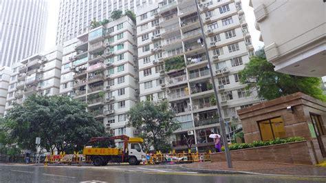 phoenix court house phoenix court mid levels east apartment for rent executive homes