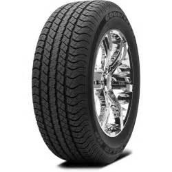 Goodyear Tires Truck Tires Goodyear Wrangler Hp Tirebuyer