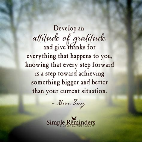 166 best images about quot you ll thank me one day quot said attitude of gratitude quotes www pixshark com images