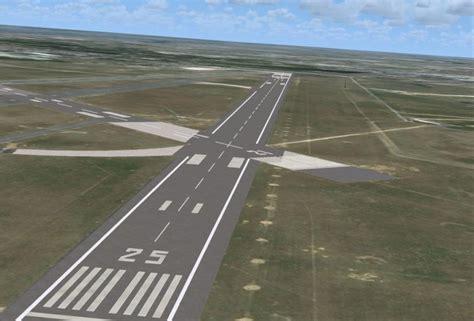 airport design editor fsx pilote virtuel com forum de simulation a 233 rienne fsx