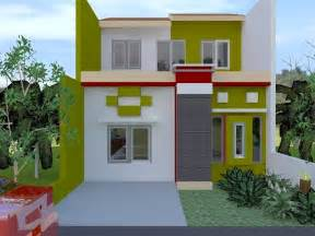 How To Choose Exterior Paint Colors For Your House How To Choose The Right Paint Color For Your Home Apps