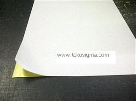 Wallpaper Dinding Vinyl Polos Putih D Dv1090 harga sticker vinyl bandung kamos sticker