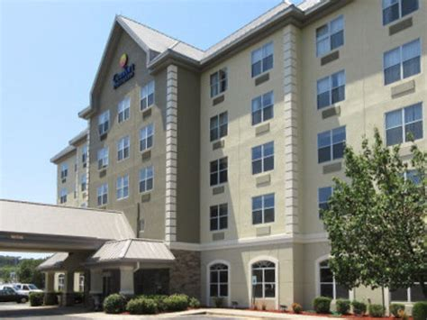 comfort inn suites atlanta ga comfort inn suites in atlanta hotel rates reviews on