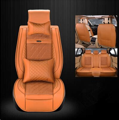 best car seat for subaru impreza compare prices on subaru leather seats shopping