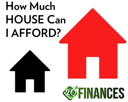 how much can i get for a home loan 28 images how to