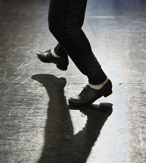 dance classes a more fun way to lose weight tap dancing is a joyful way to exercise the seattle times