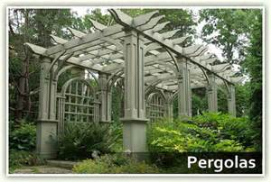 Building An Arbor Over A Patio Aluminum Vs Wood Pergolas Factory Direct Remodeling Of