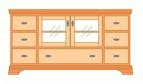 woodworking centre woodworking plans entertainment center the particular