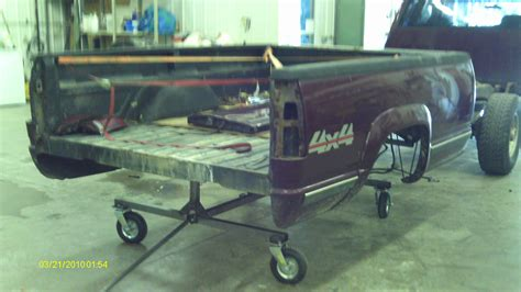 truck bed dolly innovative truck bed dolly code itbd images frompo
