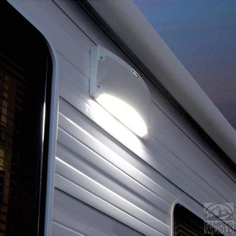 rv awning lights exterior rv awning lights exterior 28 images 12volt led awning