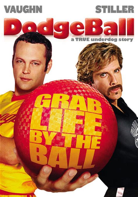 film underdogs full movie dodgeball a true underdog story movie review 2004