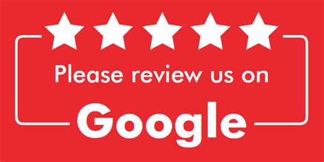 review us on google 24 hour emergency vet holly house veterinary hospital in