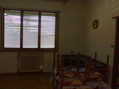 appartamenti in affitto a cesenatico affittasi appartamento a cesenatico