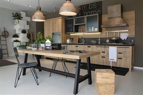 cucina mantova cucine scavolini mantova centro cucine scavolini a