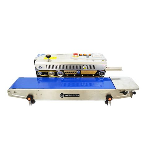Sparepart Mesin Continous Sealer Frb 770 Speed Controll continuous sealer horizontal frb770i continuous sealer
