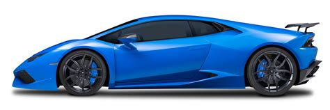 lamborghini side view png lamborghini huracan side view png clipart free