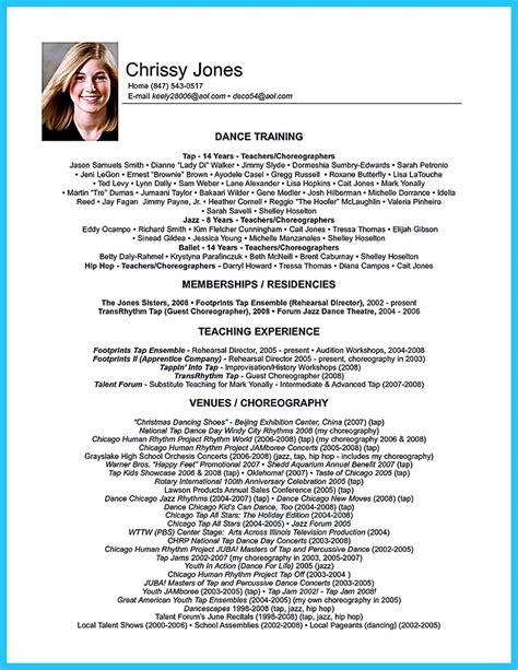 impressive resume templates word the best and impressive resume exles collections
