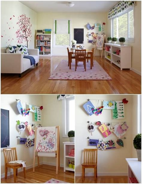 hang pictures without nails amazing interior design
