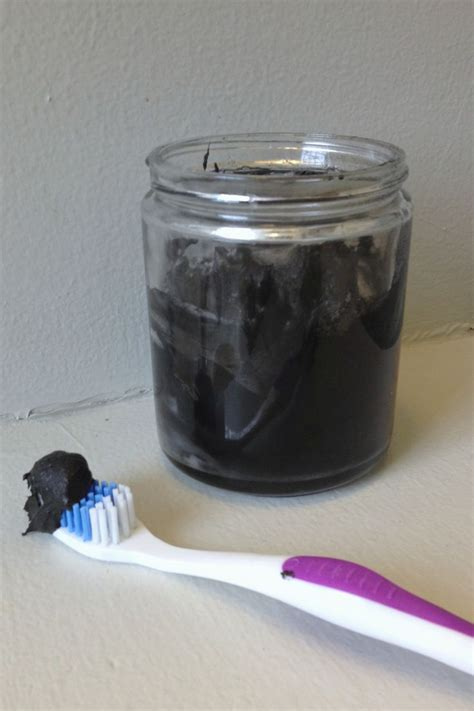homemade teeth whitening ideas  pinterest