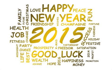 happy new year wishes quotes new year quotes 2015 quotesgram