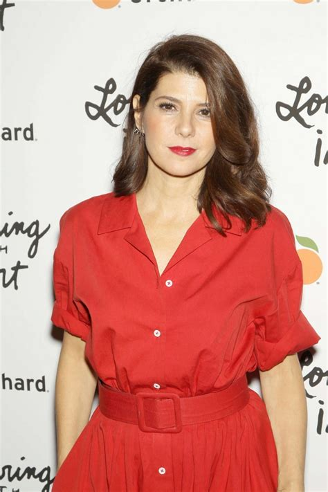 With Intent marisa tomei loitering with intent ny screening 05