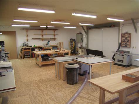 guide   woodshop ideas    woodworking plans