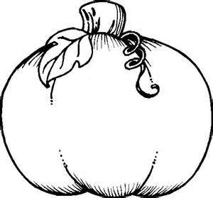 coloring pages activity kids coloring pages halloween coloring pages pictures