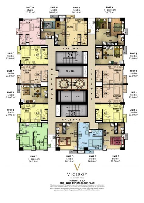 polo towers floor plan awesome polo towers floor plan ideas flooring area